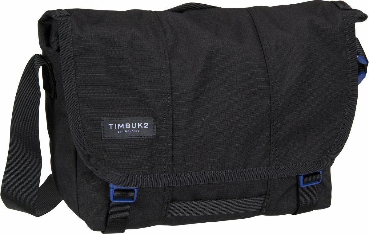timbuk2 -  Laptoptasche »Flight Classic Messenger XS«