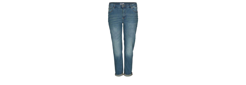 Paprika 7/8-Jeans 100% Authentisch Günstig Online Spielraum Komfortabel Mit Paypal Zahlen Online Günstig Kaufen Spielraum Store DQTDtS8L