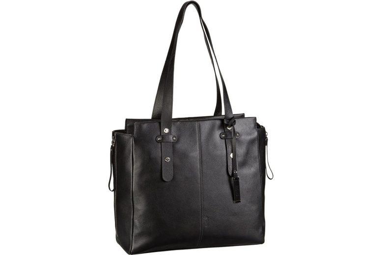 Picard Handtasche Daily 8765 Billig Verkauf Sehr Billig Auslass Ausgezeichnet Günstig Kaufen 2018 Neuesten Kollektionen Exklusive Verkauf Online X7vmdfAa