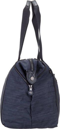 KIPLING Handtasche Art Basic Plus