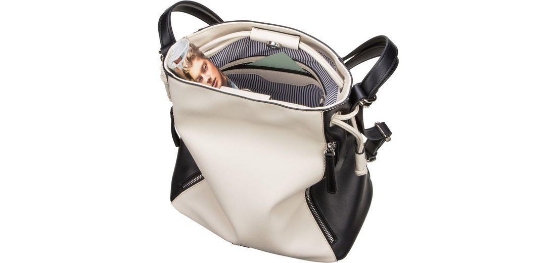 Picard Handtasche Zip It 2508 Rabatt Footlocker Bilder 3E4DVl