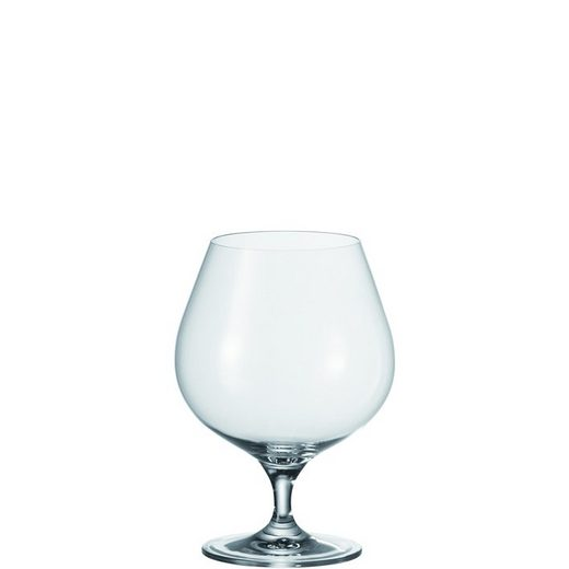 LEONARDO Schwenker-Glas Cheers »Cheers«