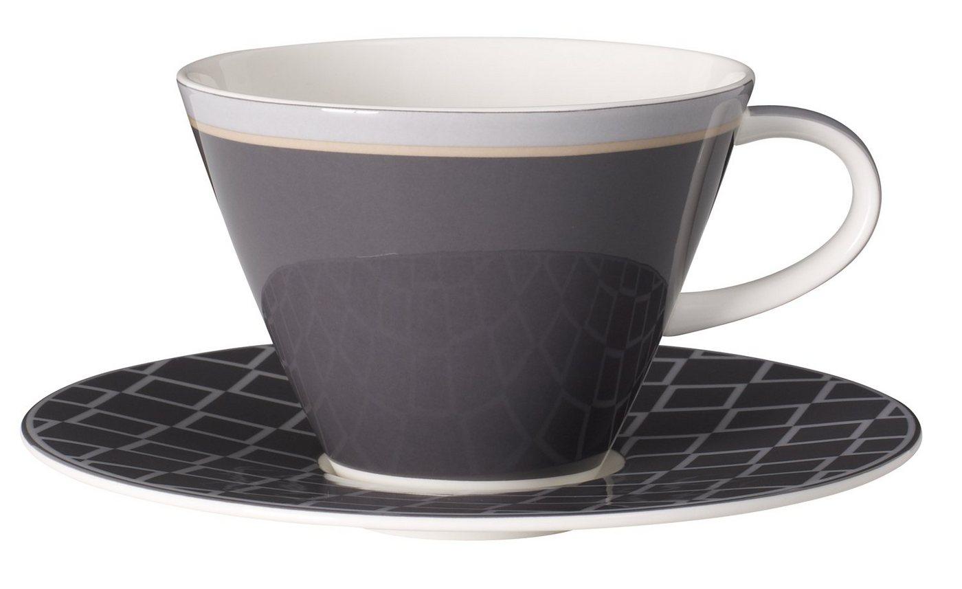 cafe club machen sie den preisvergleich bei nextag. Black Bedroom Furniture Sets. Home Design Ideas
