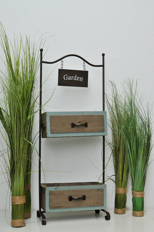HTI-Line Blumenständer »Padua«