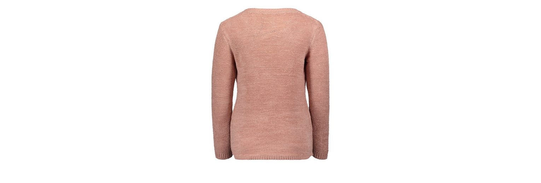 Public Pullover im Basic Stil Bester Günstiger Preis Günstige Rabatte Spielraum In Mode SWC9OZKfS
