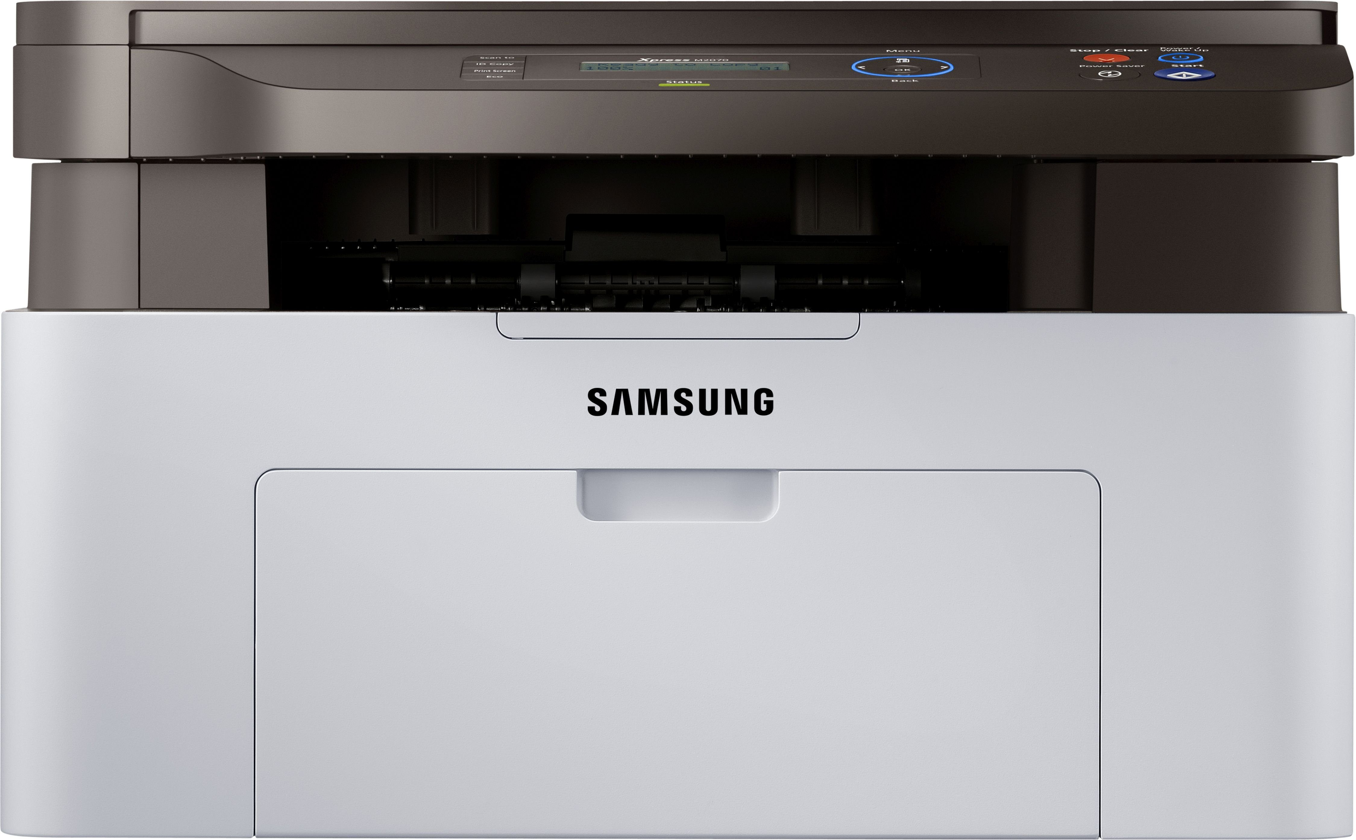 Samsung Xpress M2070 »Monolaser-Multifunktionsgerät«