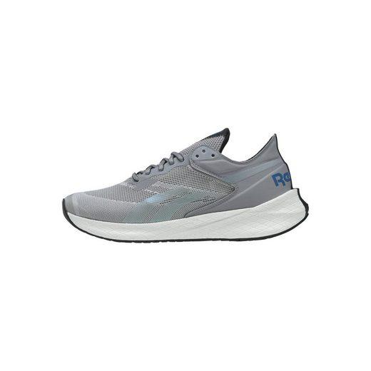 Reebok »Floatride Energy Symmetros Shoes« Trainingsschuh