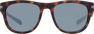 Polaroid Sonnenbrille »PLD 2065/S N9P54«