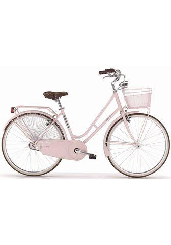 MBM Велосипед »Moonlight« 1 Ga...