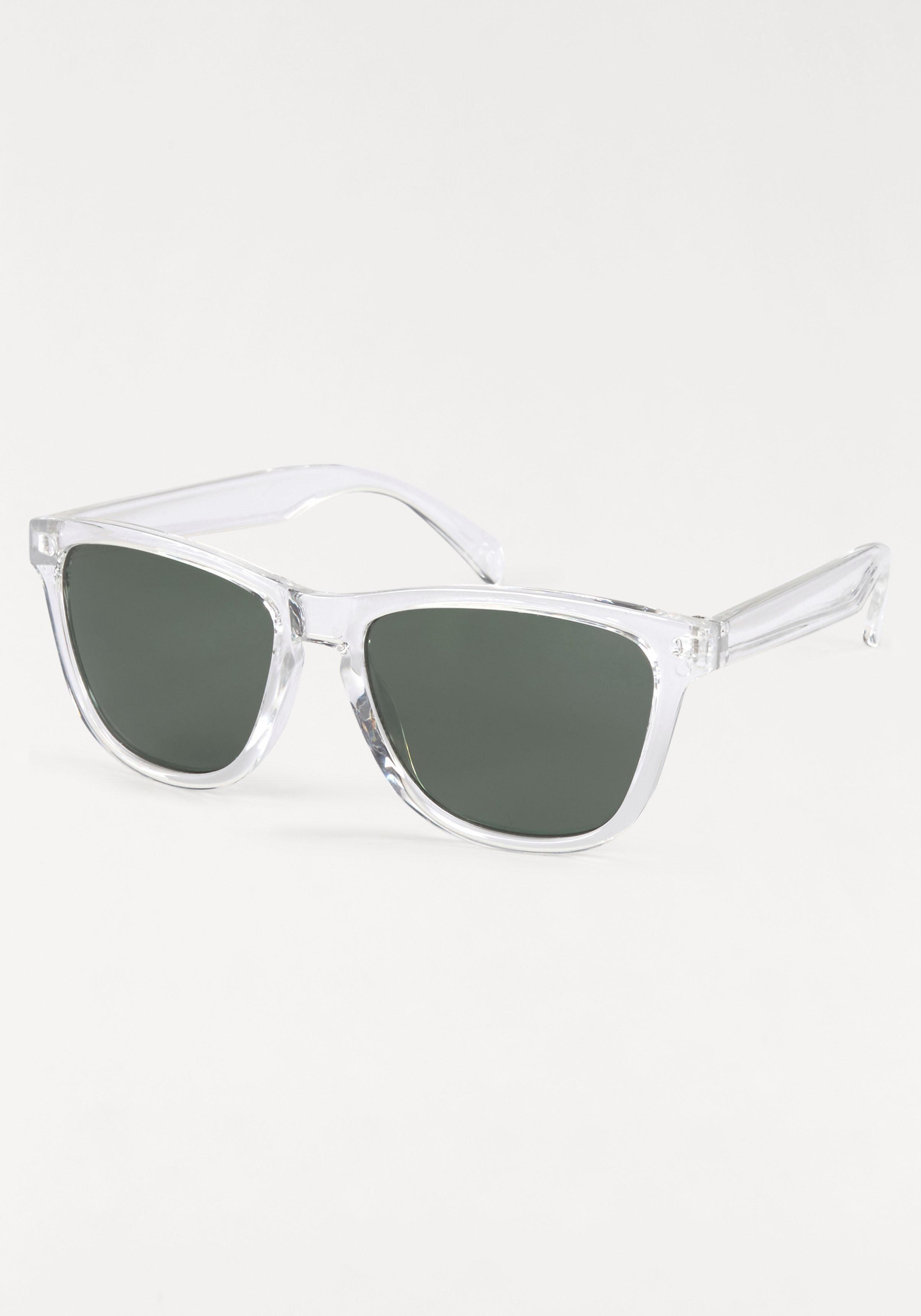 PRIMETTA Eyewear Sonnenbrille im coolen Look