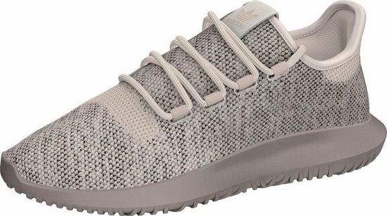 adidas Originals »Tubular Shadow« Sneaker