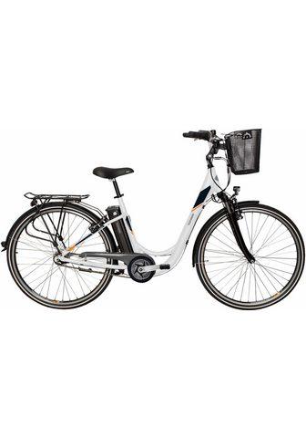 Электрический велосипед »RC766 M...