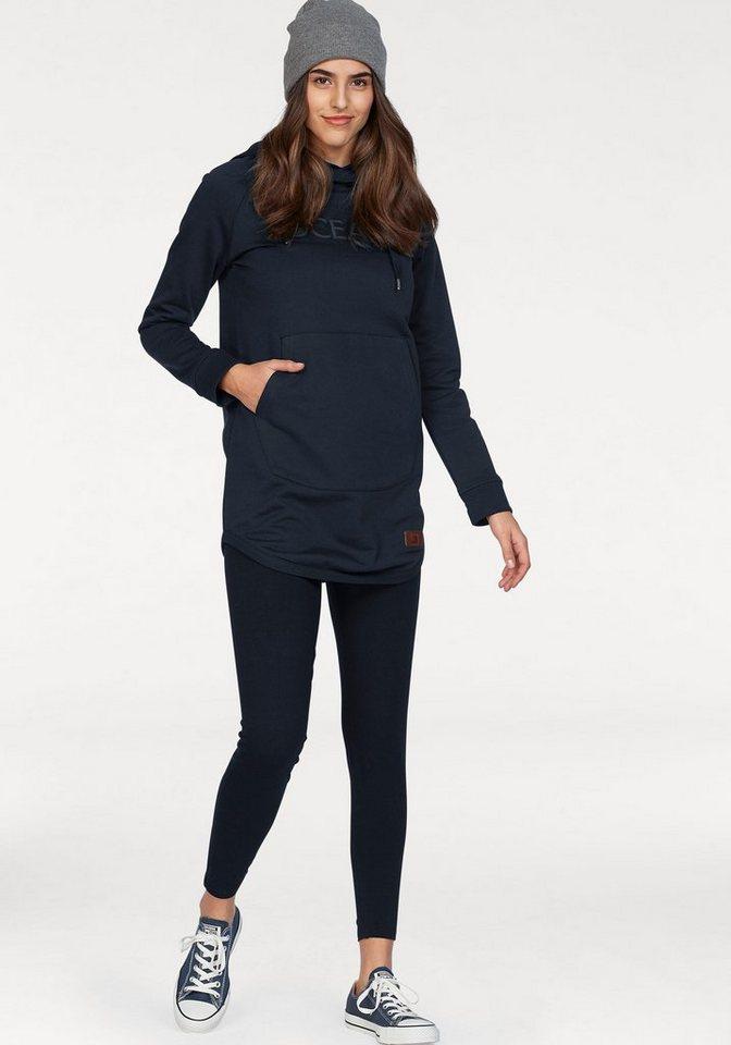ocean sportswear jogginganzug packung 2 tlg mit. Black Bedroom Furniture Sets. Home Design Ideas
