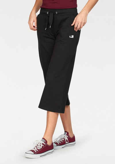 Kurze Damenhosen online kaufen   OTTO 6c963ab7ec