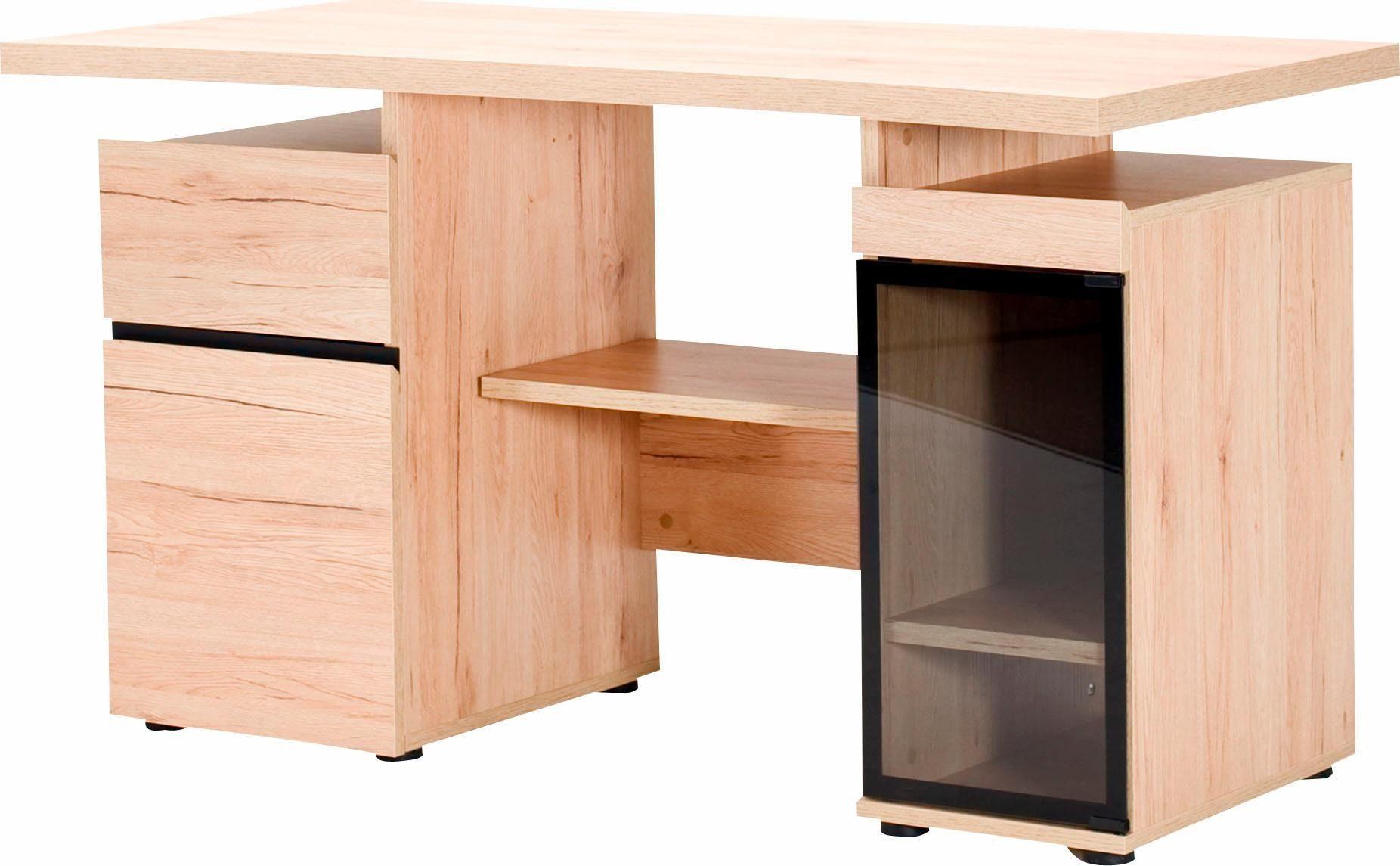 Jahnke Schreibtisch »CPL 245«