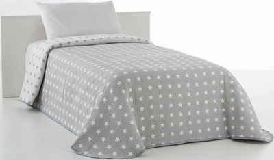 Tagesdecke & Bettüberwurf online kaufen | OTTO