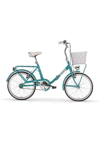 Велосипед »New Angela« 1 G...
