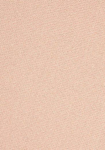 Triumph Shaping-Slip Becca Extra High + Cotton Panty