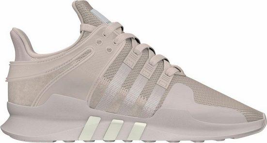 »eqt Support Originals Adv W« Sneaker Adidas wx5EqHZ1Cw