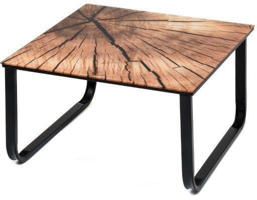 inosign beistelltisch mit glasplatte online kaufen otto. Black Bedroom Furniture Sets. Home Design Ideas