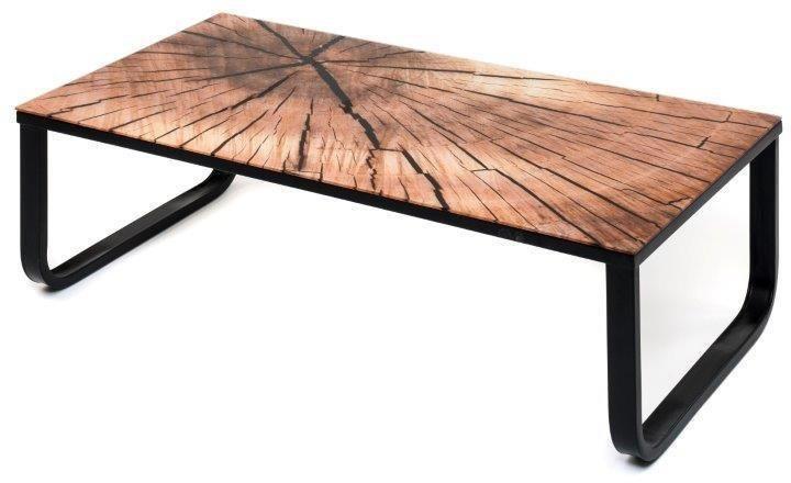 Couchtisch | Wohnzimmer > Tische > Couchtische | Schwarz