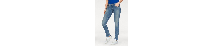 NAOMI Tommy Jeans Jeans RISE SLIM FLBLST Tommy MID Jeans Jeans xPSvxw
