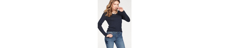 Wahl Online Tommy Jeans Pullover TJW WOOLBLEND V NECK SWEATER Exklusive Online Am Billigsten E7ap20w