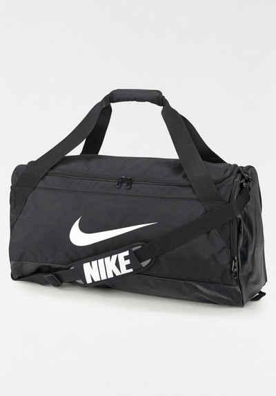 cb45797e5af92 Nike Sporttasche »NIKE BRASILIA DUFFEL M«