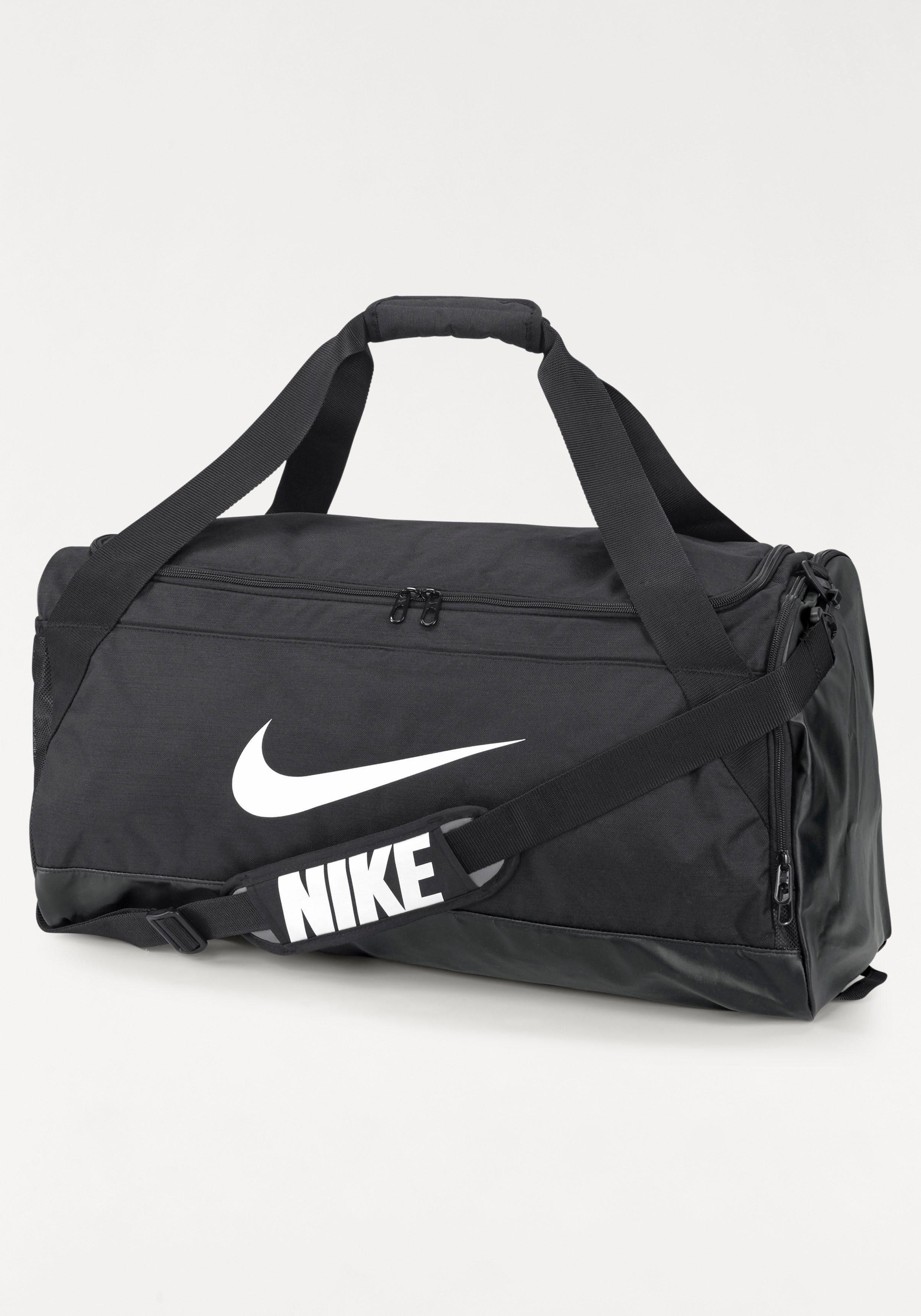 Nike Sporttasche »NIKE BRASILIA DUFFEL M«