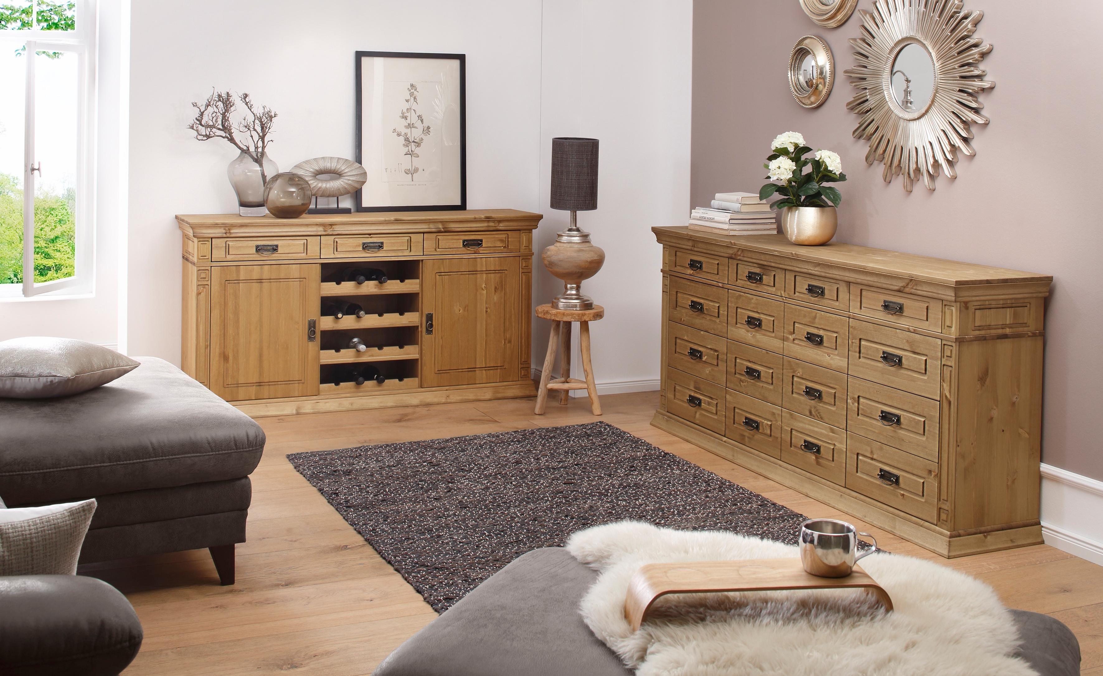Weinregale online kaufen | Möbel-Suchmaschine | ladendirekt.de
