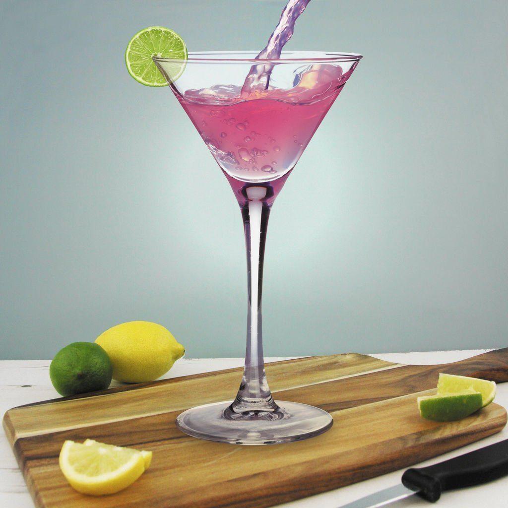 Paladone Fanartikel »Riesiges Cocktail Glas 500ml«
