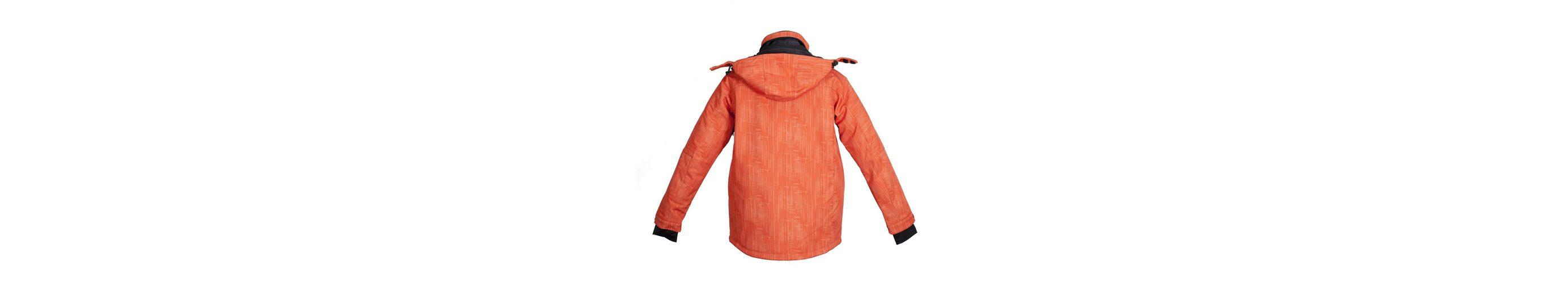 DEPROC Active Softshelljacke CHICOPEE WOMEN Freies Verschiffen Neuestes Billig Verkauf Breite Palette Von xHjG1Fg7O