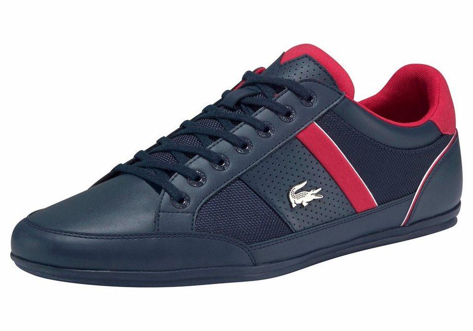 4c591db5b8eadf Lacoste »Chaymon 218 1 CAM« Sneaker online kaufen