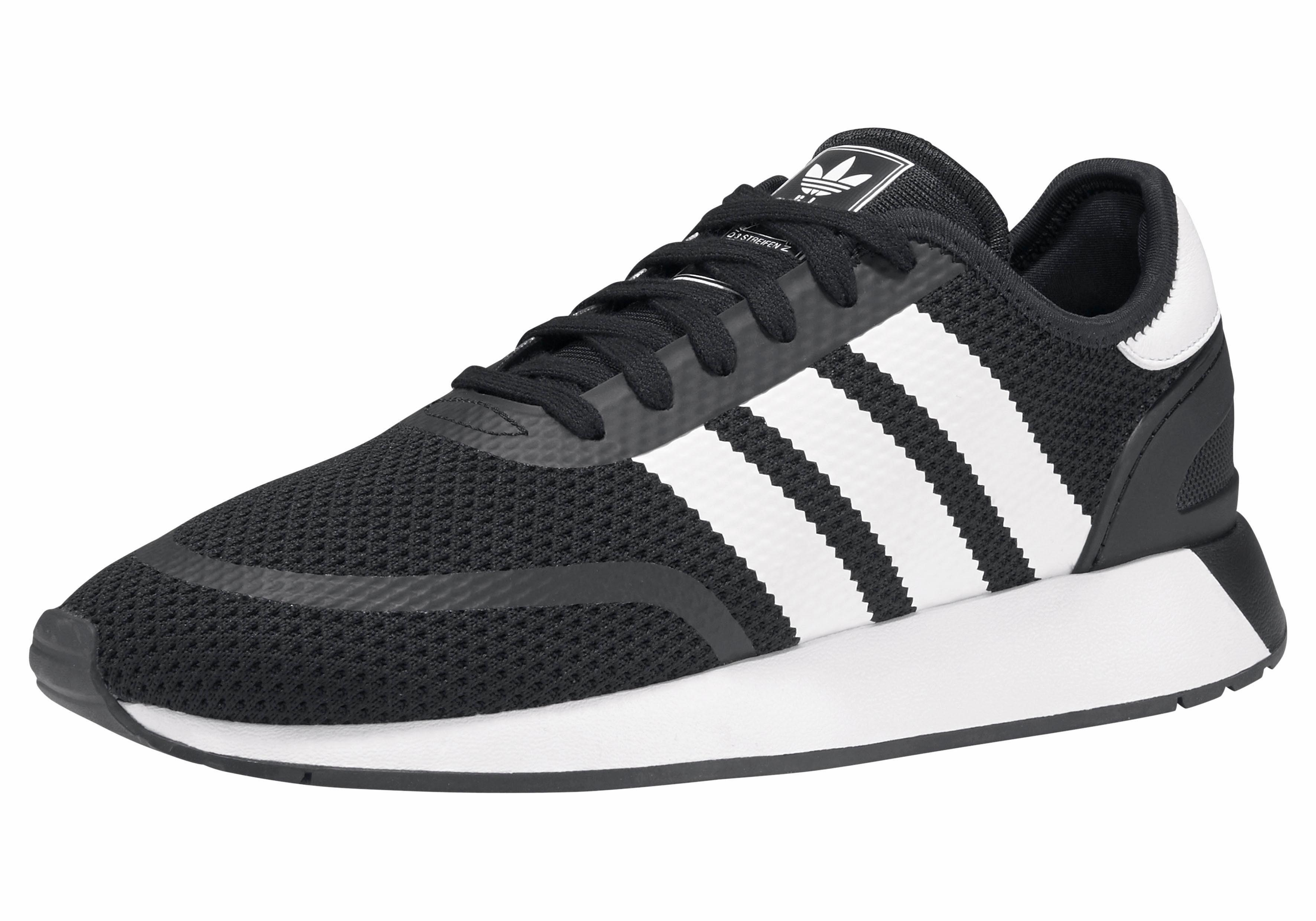 adidas Originals »N 5923« Sneaker, Atmungsaktivität dank Mesh online kaufen | OTTO