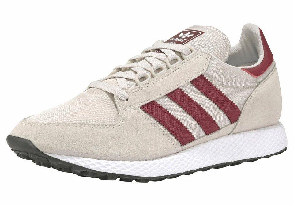 792f99a9966b54 adidas Originals »Forest Grove« Sneaker