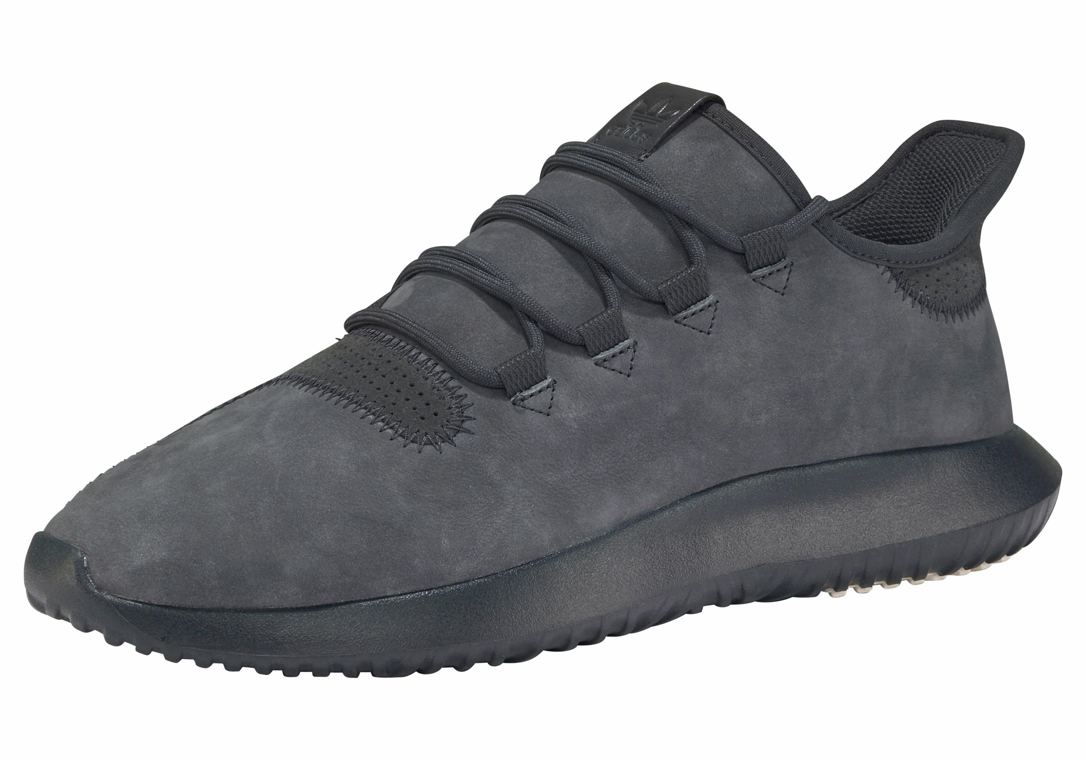 adidas Originals »Tubular Shadow Leather« Sneaker