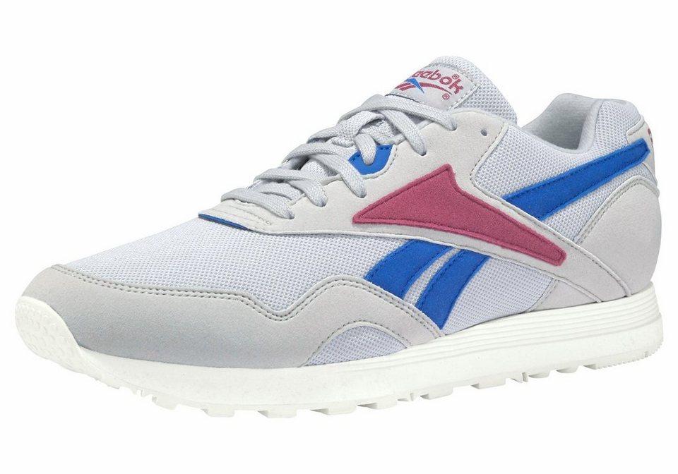 2930e47f7e36 Reebok Classic »Rapide MU« Sneaker online kaufen   OTTO