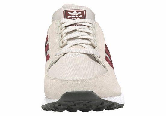 Adidas Originals Grove« Sneaker Originals Grove« »forest Sneaker Adidas Adidas »forest ngRWnSp