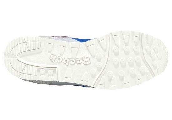 Classic »rapide Mu« Reebok Sneaker Sneaker Mu« »rapide Reebok Reebok Mu« »rapide Reebok Classic Classic Sneaker fBqxBIP