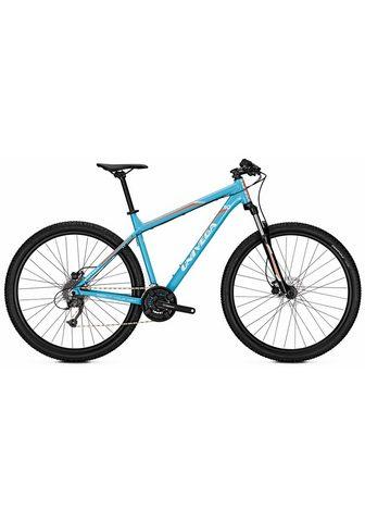 UNIVEGA Kalnų dviratis »Summit 3.0« 24 Gang Sh...