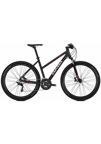 UNIVEGA Велосипед »Terreno 8.0« 30...