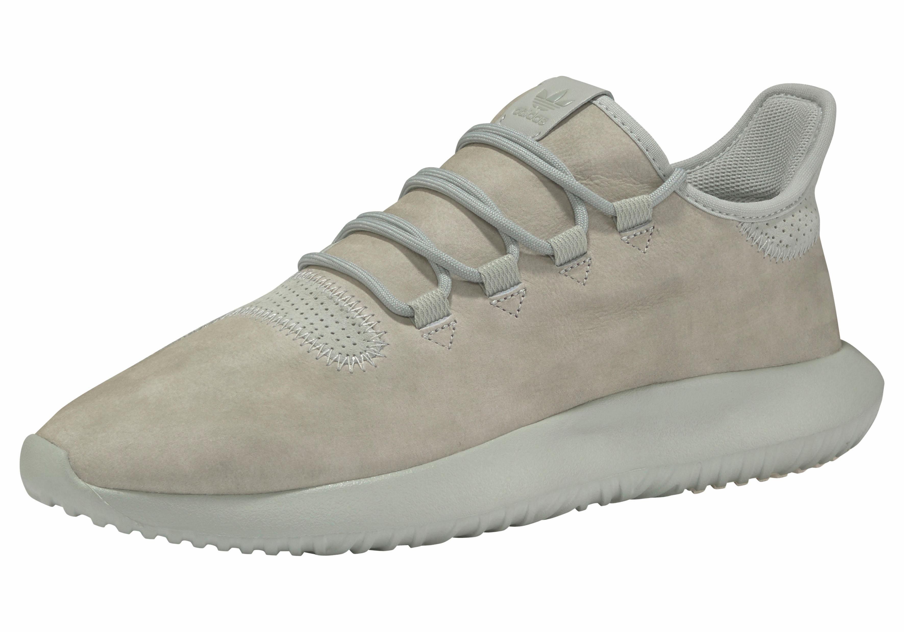 adidas Originals »Tubular Shadow« Sneaker, Weiches Obermaterial aus Leder online kaufen   OTTO