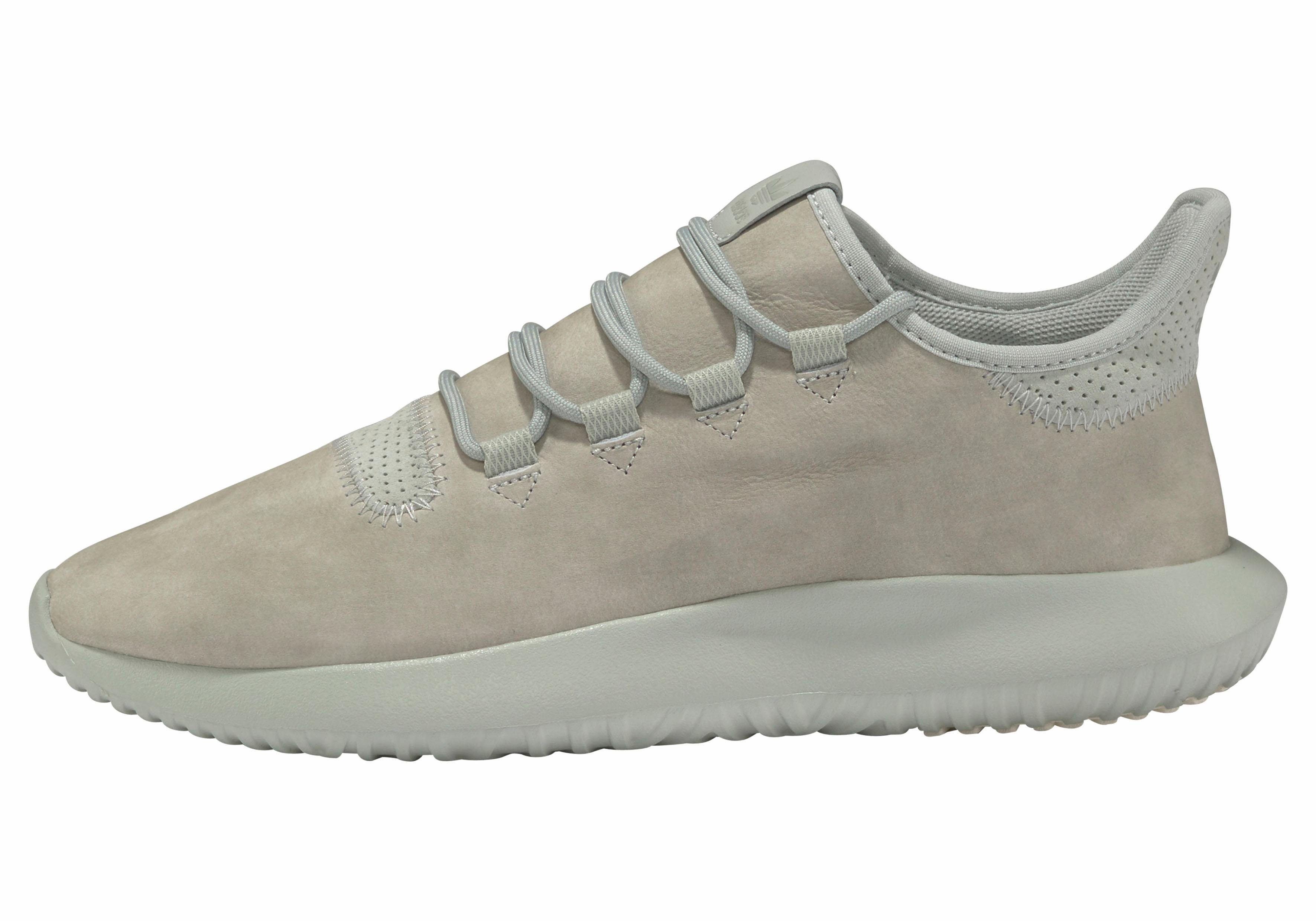 »tubular Sneaker Adidas Originals Shadow« Adidas Originals »tubular Shadow« 6F46XP