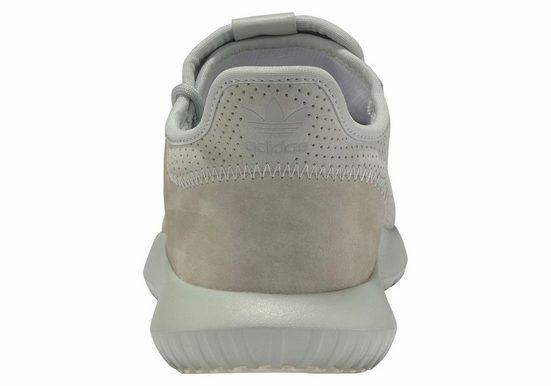 »tubular Sneaker Adidas Originals Shadow« Adidas Originals »tubular Shadow« 6F46XP
