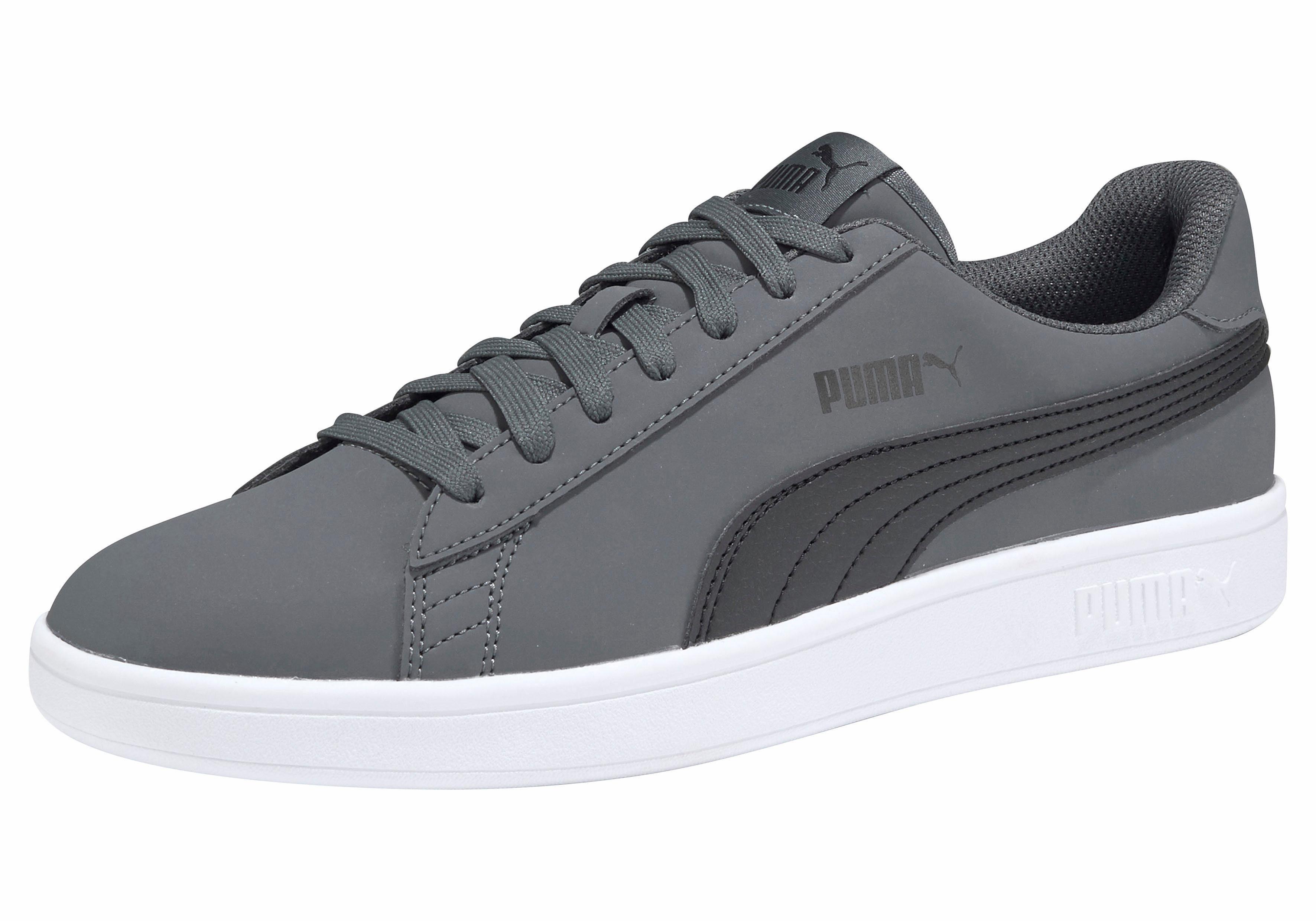 PUMA »Smash v2 Buck« Sneaker online kaufen | OTTO