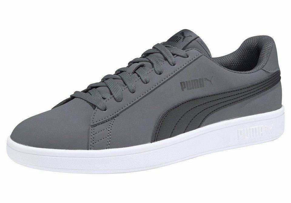 PUMA »Smash v2 Buck« Sneaker online kaufen   OTTO 7394fa2e0a