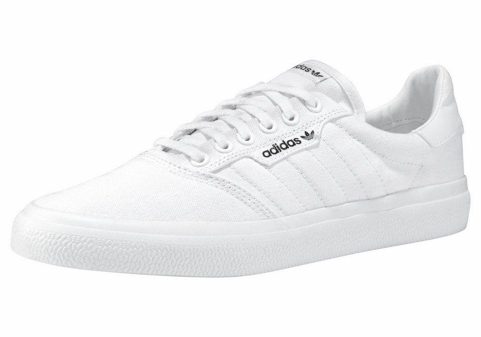 ad4bb2ac9d adidas Originals »3 MC« Sneaker
