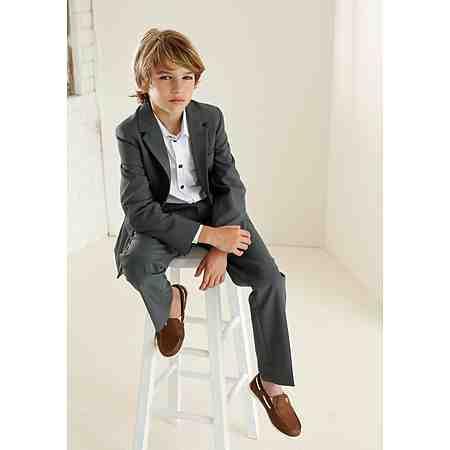 Jungen: Festliche Mode: Festliche Anzüge