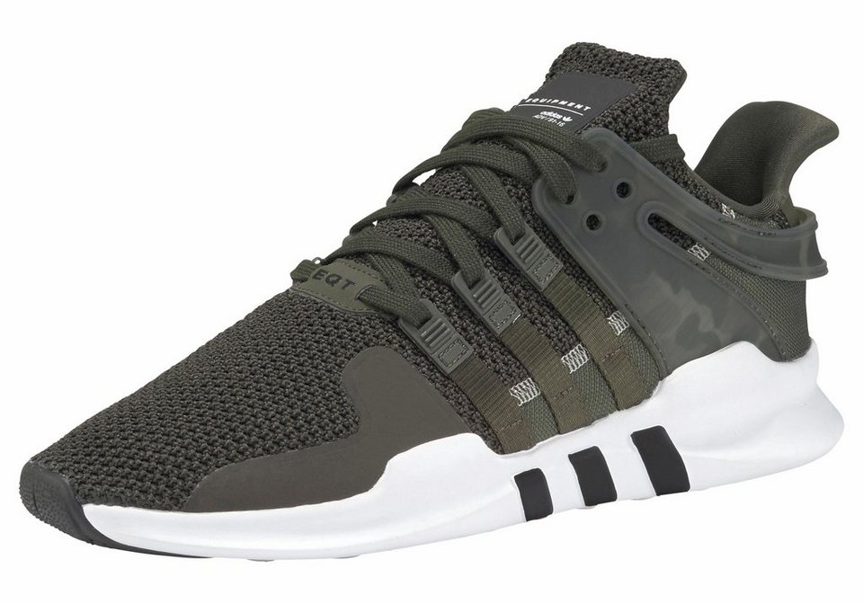 super popular 3fde9 3115d adidas Originals »EQT Support ADV M« Sneaker