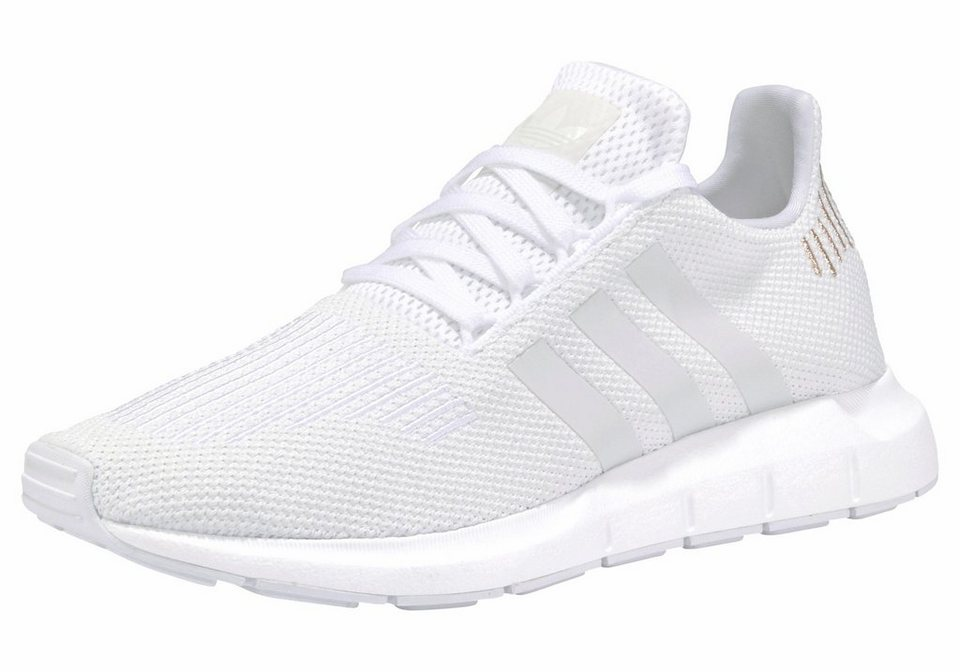 new arrive 0091e a1279 adidas Originals »Swift Run W 1« Sneaker